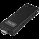 Zotac ZBOX PI221, černá
