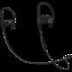 Beats Powerbeats3, černá