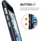 Spigen Neo Hybrid ochranný kryt pro iPhone 6/6s, metal slate