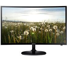 "Samsung V27F390 - LED monitor 27"" - LV27F390FEIXEN"