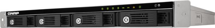 QNAP TVS-471U-i3-4G