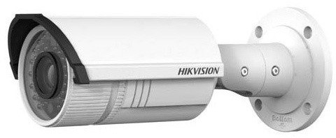 Hikvision DS-2CD2642FWD-I