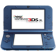 Nintendo New 3DS XL, modrá