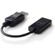 Dell redukce DisplayPort (M) na HDMI (F)