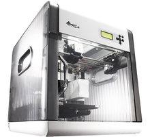 XYZprinting Da Vinci 1.0 - 3F10AXEU00B