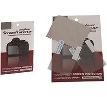 Easy Cover Screen Protector Nikon D5300 - SPND5300
