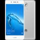 Huawei Nova Smart, Dual Sim, stříbrná