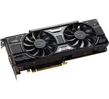 EVGA GeForce GTX 1060 FTW GAMING, 6GB GDDR5 - 06G-P4-6268-KR + Kupon na hru ROCKET LEAGUE, platnost od 30.5.2017 - 25.9.2017