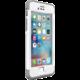 LifeProof Nüüd pouzdro pro iPhone 6s, odolné, bílo-šedá