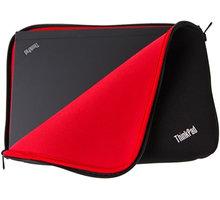 "Lenovo ThinkPad 12"" Fitted Reversible Sleeve - 4X40E48909"