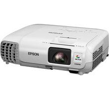 Epson EB-98H - V11H687040