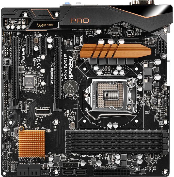 B150M Pro4(L2).jpg