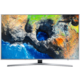 Samsung UE40MU6402 - 100cm  + Flashdisk A-data 16GB v ceně 200 kč
