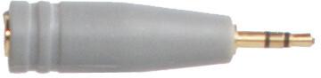 SXA211.jpg