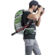 Manfrotto Off road HIKER 30L, zelená