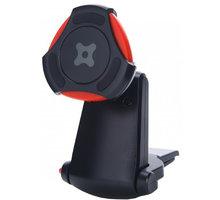 ExoMount Magnet Air držák do ventilace pro chytré telefony - EG-EM-M-AIR