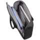 Samsonite Urban Arc 2 - SLIM BAILHANDLE 14,1""