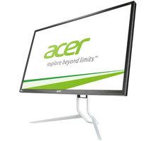 """Acer BX320HKymjdpphz - LED monitor 32"""" - UM.JB0EE.001"""