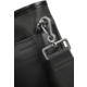 "Samsonite GT Supreme - FEMALE VERTICAL TOTE 14.1"", černo/černá"
