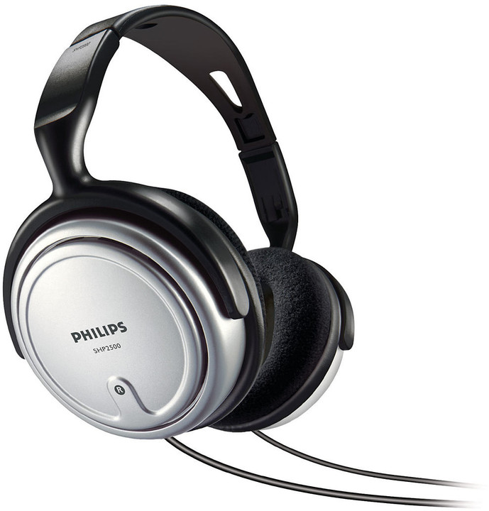 Philips SHP2500/10