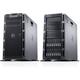 Dell PowerEdge T320 /E5-2403v2/16GB/4x300GB 10K/2x495W/Tower