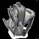 "HP batoh Executive 17,3"" Backpack, černá"