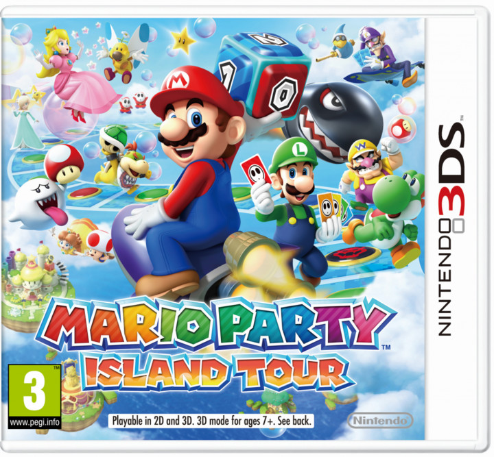 gem_image_19033_mario_party_island_tour_box_art.jpg.png