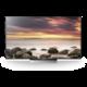 Sony KD-55XD8505 - 139cm