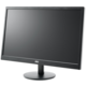 AOC i2470Swq - LED monitor 24""
