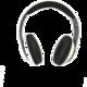 Omega Freestyle FH0916, bílá