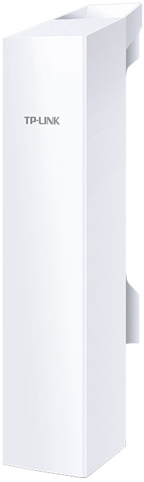TP-LINK CPE220 Outdoor Wireless AP