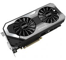 PALiT GeForce GTX 1070 Super JetStream, 8GB GDDR5 - NE51070S15P2J