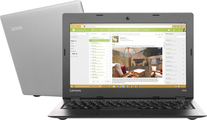 IdeaPad 100S 11''_Silver_02_Outlook.jpg