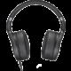 Sennheiser HD 4.30 G, černá