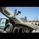 Scosche magicMOUNT Dash/Window PRO