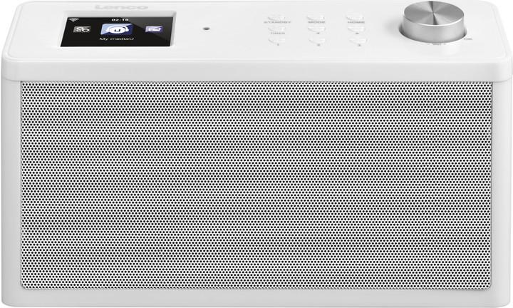 KCR-2014 white-01 kopie.jpg