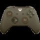 Microsoft Xbox ONE S Gamepad, bezdrátový, vojenská zelená (Xbox ONE S)