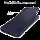 Spigen Liquid Air pro iPhone 7, midnight blue