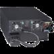 Eaton 9SX 11000i RT6U