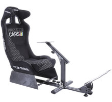 Playseat Project CARS - RPC.00124