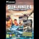 Silent Hunter 4 GOLD - PC