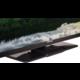 Orava LT-1014 - 102cm