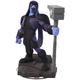 Disney Infinity 2.0: Marvel Super Heroes: Figurka Ronan