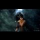Dragon Age 3: Inquisition - PS4