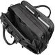 "Samsonite GT Supreme - BAILHANDLE 2C 15.6"" EXP, olivovo/černá"