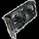 Sapphire Radeon RX 460, 2GB GDDR5