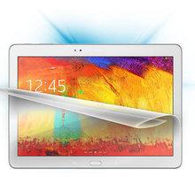 Screenshield fólie na displej pro Samsung Galaxy Tab 10.1 (P6000) - SAM-SMP6000-D