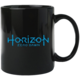Horizon: Zero Dawn - Logo