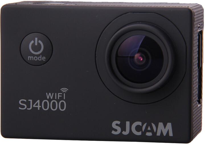 SJCAM4000 WIFI_6.JPG