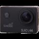 SJCAM SJ4000 WiFi, černá  + Baterie pro akční kameru SJCAM v ceně 329 Kč